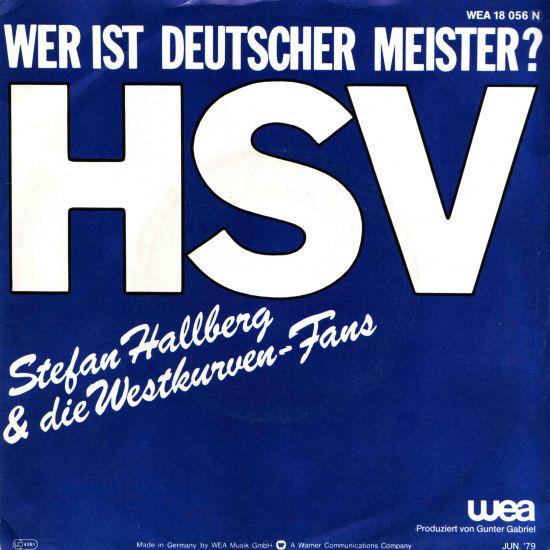 Wer Ist Deutscher Meister