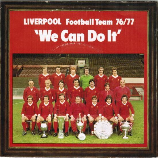 212_Liverpool_Can_do_it_cf.0917698d.jpg